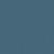 Blue 9074